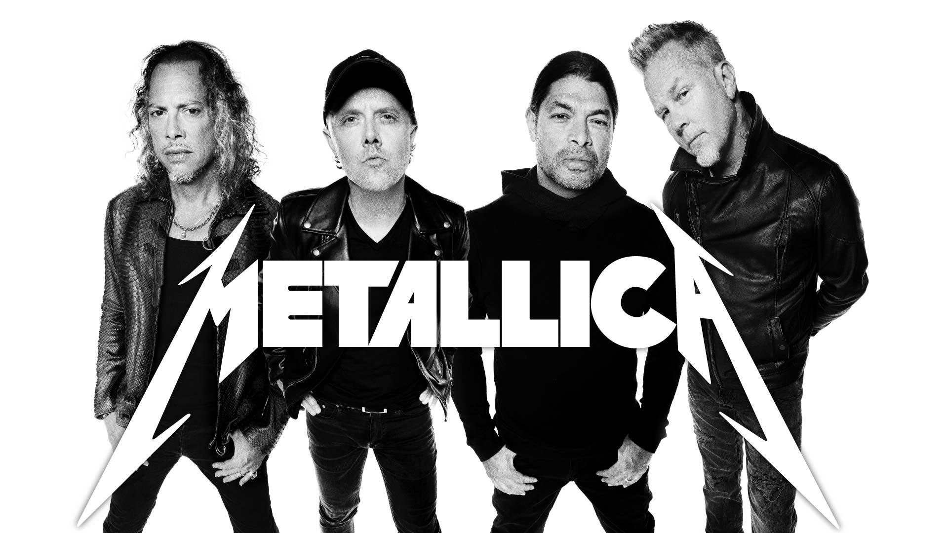 Outinthegreen_Metallica-50