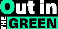 Logo_Outinthegreen
